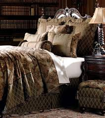 Designer Bedspreads And Comforters Best 25 Luxury Bed Ideas On Pinterest Luxurious Bedrooms