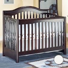 Sorelle Vicki 4 In 1 Convertible Crib Sorelle Vicki Crib Lookup Beforebuying