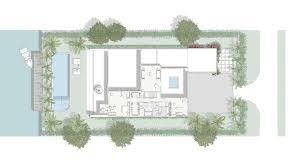 Lego House Floor Plan 100 Lego House Floor Plan 98 Best 3d Floor Plans Images On