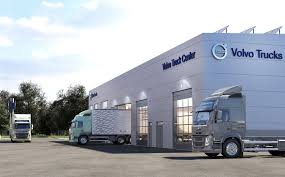 volvo trucks volvo trucks joy of plenty