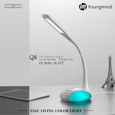 Battery Operated Desk Lamp by Battery Operated Led Reading Lamp Battery Operated Led Reading