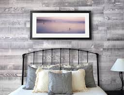 artis wall removable and reusable wall planks gadget flow