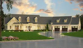 in law housing plan 12309jl lovely craftsman with future in law apartment