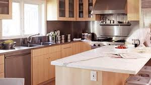 simple kitchen interior design photos fascinating simple kitchen interior on design ideas and decor
