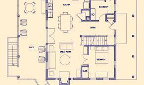 cabin floorplans cabin floorplans studio design best building plans 76739