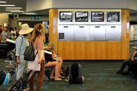 Miami Dade Wolfson Campus Map by Mia Vintage Video Project Takes Passengers Down Memory Lane