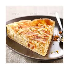 cuisine napolitaine photographies plats italiens images recette cuisine italienne