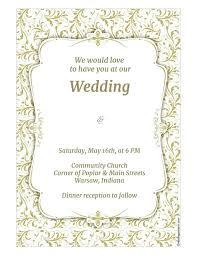 invitation maker online wonderful invitation maker online free printable 44 medium size of