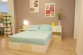 fabriquer tiroir sous lit programme brick lit podium brick