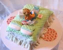 beautiful creative cake designs in the world yusrablog com