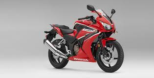 honda cbr bikes list 2018 honda cbr300r review specs r d changes more cbr sport
