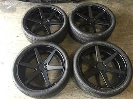 lexus rx300 tires size fs mercedes g63 24