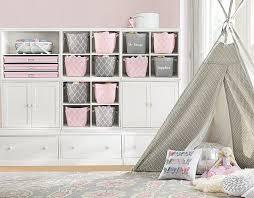 chambre couleur pastel couleurs de peinture pour chambre 5 sublimez la chambre de votre