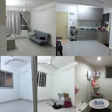 centrio avenue room for rent bukit gambier
