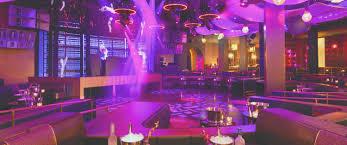 living room nightclub photo of living room nightclub fort