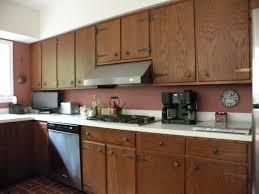 copper kitchen cabinets card file pull satin copper enchanting copper kitchen cabinet