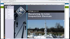 nccer pipeline program how to purchase covered task modules youtube