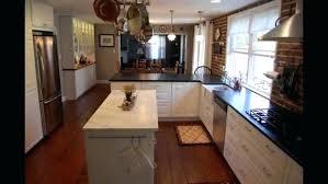 kitchen island ontario rustic kitchen island movable kitchen islands rustic kitchen island