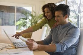 what are bridge loans and how do they work