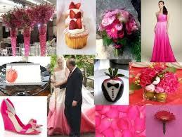 thã me de mariage 10 idées de thème pour votre mariage mariage