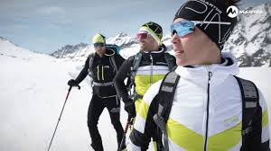 martini winter martini sportswear winter 2017 18 youtube