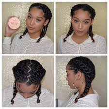 black hair styles to wear when your hair is growing out best 25 black hairstyle ideas on pinterest black hairstyles