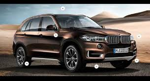 Bmw X5 Redesign - 2016 bmw 5 series pricing redesign