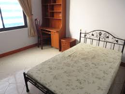 houses for rent in ba dinh district houses leasing hanoi housing furnished house with four bedrooms for lease in ngoc ha street ba dinh district