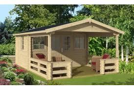 cabane jardin abris de jardin un choix de plus de 200 modèles en bois ou en