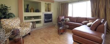 lexington sc columbia sc lake murray sc real estate homes for sale