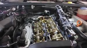2003 audi a4 1 8t engine audi a4 2006 1 8t bfb 120kw no compression