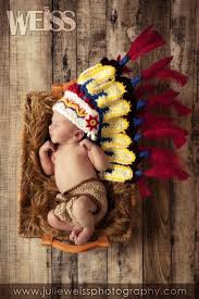 Indian Thanksgiving 22 Best Native Indian Items Images On Pinterest Crochet Beanie