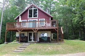 Mobile Homes For Rent In Maine by New Hampton Nh Real Estate For Sale Homes Condos Land And
