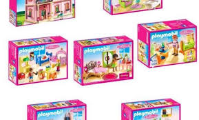 playmobil chambre parents playmobil chambre fabulous achat jouet playmobil with playmobil