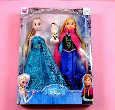 the 25 best elsa and anna dolls ideas on pinterest frozen