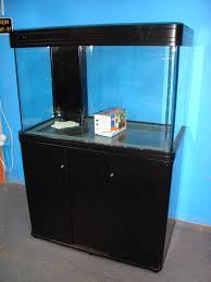 cheap fish tanks cheap custom fish tanks