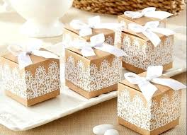 wedding guest gift wedding favors for guests ideas best welcome gifts for wedding