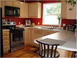 kitchen kitchen interior image of red kitchen accent red kitchen