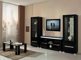 Images Of Contemporary Living Rooms by Download Modern Showcase Designs For Living Room Home Intercine