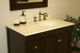 b u0026i direct imports bathroom vanities kellas a0701s