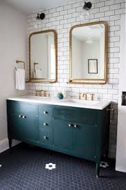 decorating your bathroom ideas the best small bathroom ideas small bathroom small