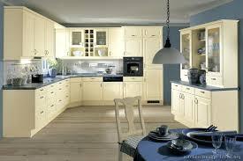 light blue kitchen ideas blue kitchen white cabinets light blue kitchen white cabinets