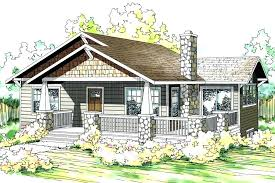 small cottage house plans small cottage plans small cottage style house plan small cottage