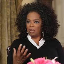 oprah winfrey illuminati 10 choses que vous ne saviez peut 礫tre pas sur oprah winfrey