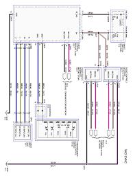 volvo s70 stereo wiring harness diagrams radio diagram cars