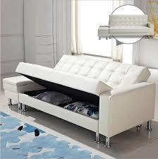 Sofa Bed Sets Webetop Modern Design Pu Sofa Sets Multi Function Lazy Sofa Bed
