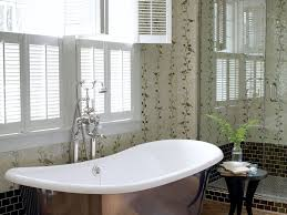 bathroom decor excellent bathroom decorating ideas apartment on