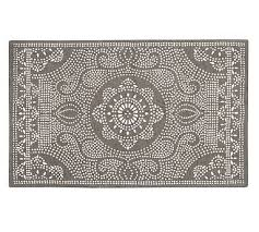 3x5 Outdoor Rug Outdoor Rug 3x5 127 Best Outdoor Rugs Doormats Outdoor Rugs Images