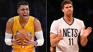 jimmy butler trade wolves fleece bulls in draft night deal si com