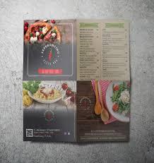 Designous by Peperoncino Pizza Bar Designous εταιρική ταυτότητα συσκευασία
